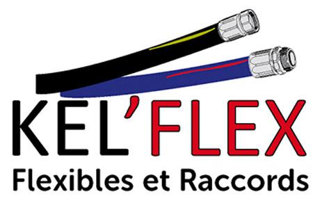 Kel'flex